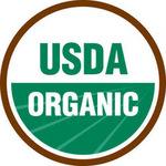 USDA_Organic_Logo 250x250