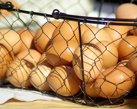 eggs 664810_640 _________________________________