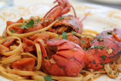 seafood 328624_64